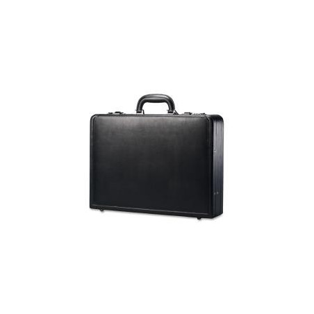 Samsonite Carrying Case...