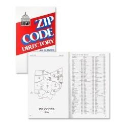 Dome Zip Code...