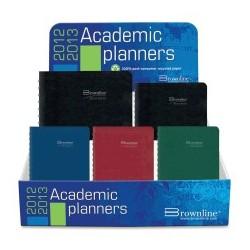 Rediform Academic Planner...