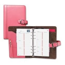Day-Timer Pink Ribbon...