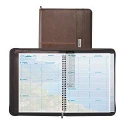Day-Timer Coastlines Planner