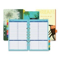 Day-Timer Flavia Planner...