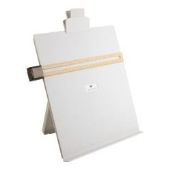 Sparco Easel Document...