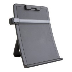 Sparco Copy Holder with...