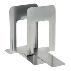 Steelmaster Deluxe Steel...