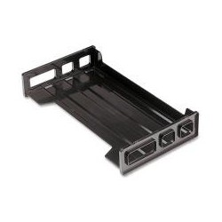OIC Side Loading Stackable...