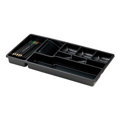 OIC Economy Drawer Tray