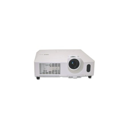 3M LCD Projector - 576p -...