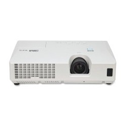 3M LCD Projector - 720p -...