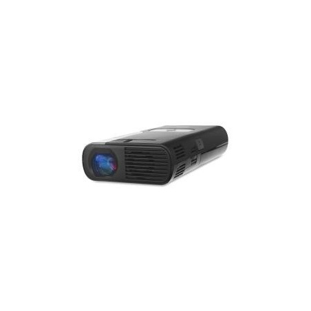 3M LCOS Projector - 16:9