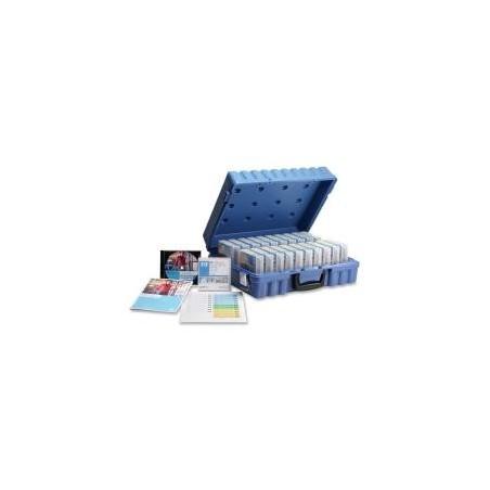 HP Tape Cartridge