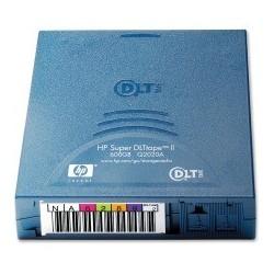 HP Super DLTtape II Tape...