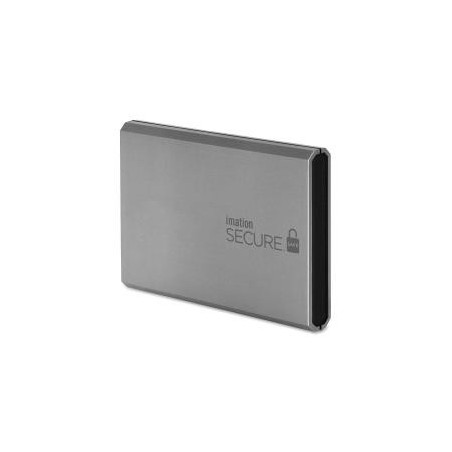 Imation Secure 1 TB...