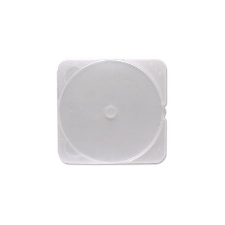 Verbatim TRIMpak CD / DVD Case