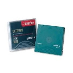 Imation LTO Ultrium 4 Tape...
