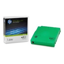 HP LTO Ultrium 4 Tape...