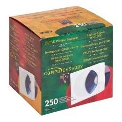 Compucessory CD/DVD Window...
