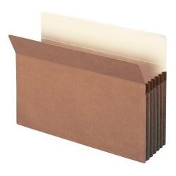Smead File Pocket 74810