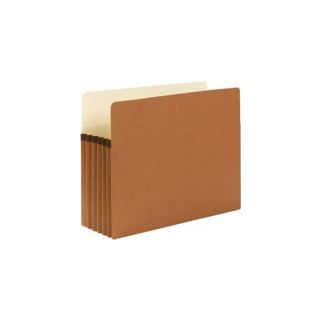 Smead File Pocket 73810