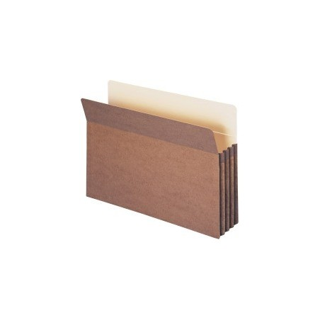 Smead File Pocket 74805