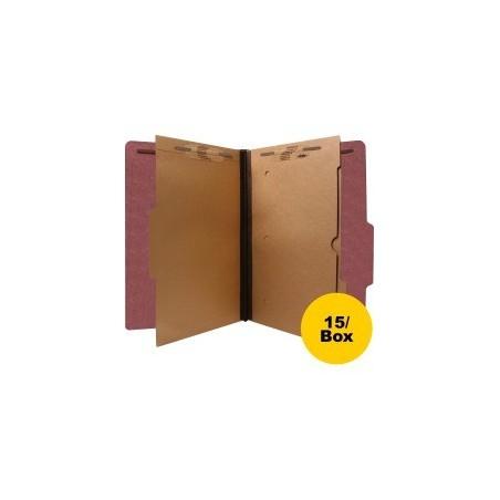 SJ Paper 2 Dividers...