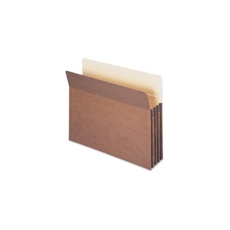 Smead File Pocket 73805