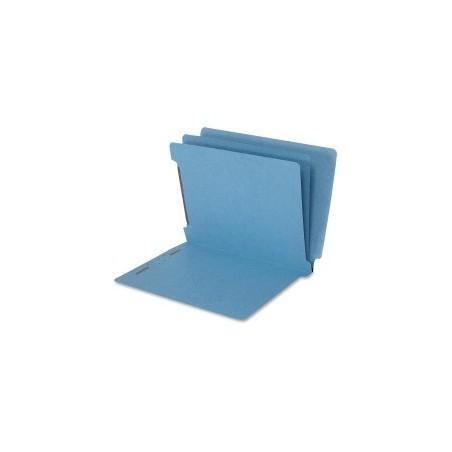 SJ Paper End Tab...