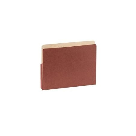 SJ Paper Red Wallet...
