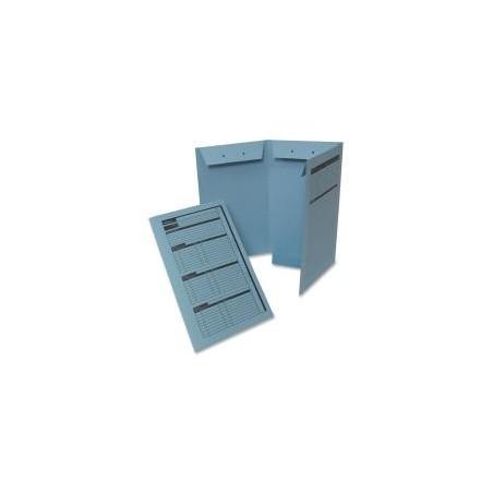 SJ Paper ProjectPro Folder