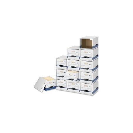 Bankers Box File/Cube Box...