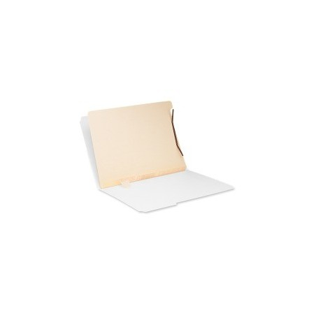 Smead Self-Adhesive Folder...