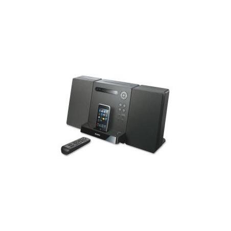 Sony CMT-LX20i Micro Hi-Fi...