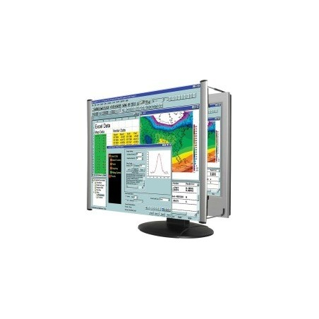 Kantek 15'' LCD Magnifier