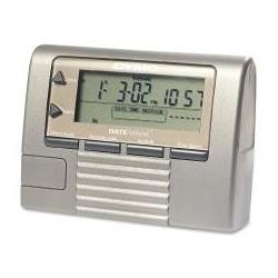 Dymo Datemark Electronic...