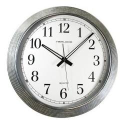 Artistic 401ZWA Timekeeper...