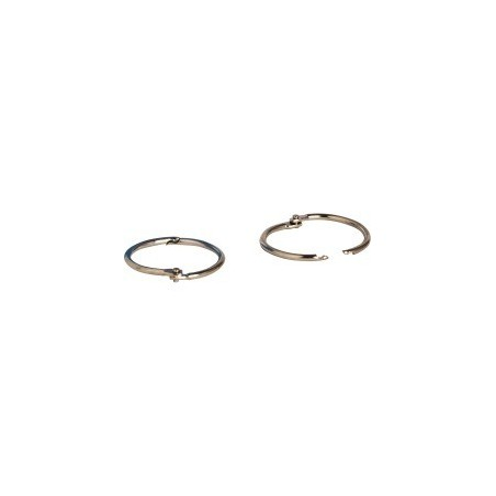 Sparco Book Rings